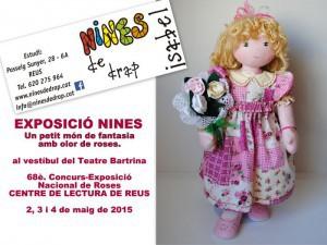 Exposicio-Roses-15-300x225