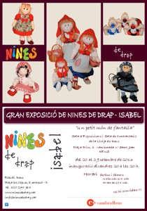 nines-expo septiembre 2013