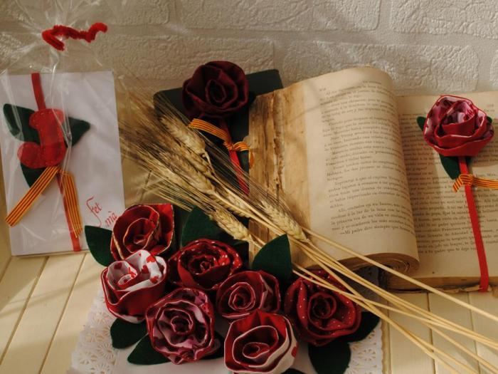 roses05
