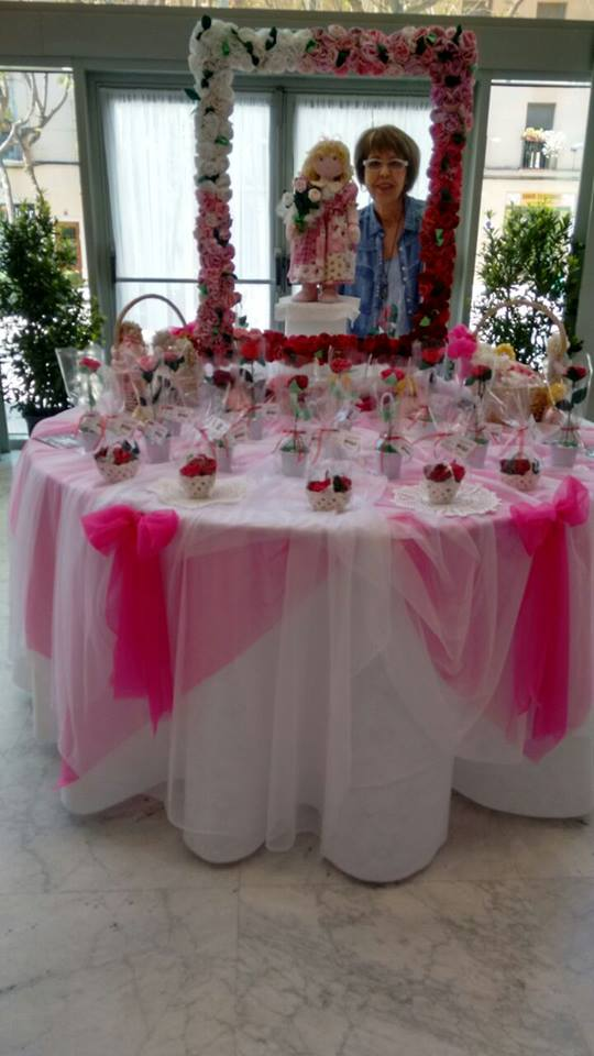 Expo-roses (1)
