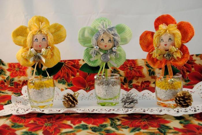 Flors a taula 01