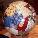 Detalls nadalencs
